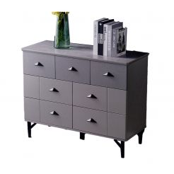 KELLY CHEST OF DRAWER