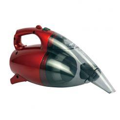TOYOMI VC8088HP 1200W HEPA Vacuum Cleaner