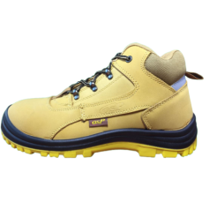 OSP SAFETY SHOES 9976TL