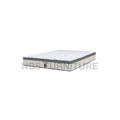 BACK SPINAL MATTRESS 10 INCHES