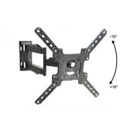 TV WALL MOUNT 30KG CP305