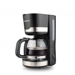 CORNELL COFFEE MAKER 1.5L CCME121BK