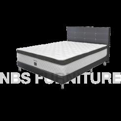 SLEEPY NIGHT CENTURY BED SET