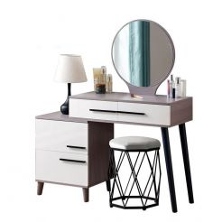 MOMA DRESSING TABLE