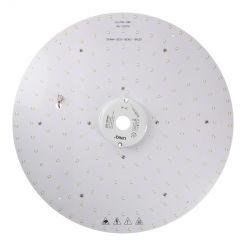 LINIQ 28W/36W LED ROUND LIGHT REPLACEMENT