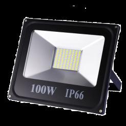 LED 100W/150W FLOOD LIGHT