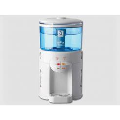 H2O EASY WATER SYSTEM DISPENSER