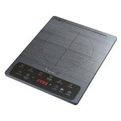 TOYOMI IH 09V09 INDUCTION COOKER 2200W