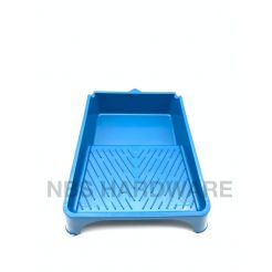 PAINT TRAY 7 INCHES