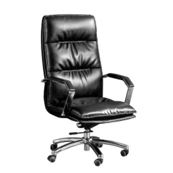 ZYREPET OFFICE CHAIR