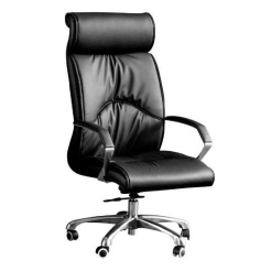 ZYRESEST OFFICE CHAIR