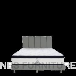 KYLER BED SET