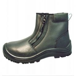 OSP SAFETY SHOES 878B