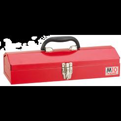 M10 MB01 METAL TOOL BOX