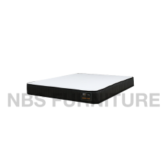 ORTHO CREST MATTRESS 8 INCHES