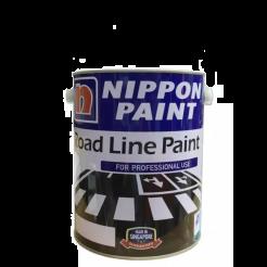 NIPPON ROAD LINE PAINT