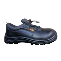 OSP SAFETY SHOES 868B
