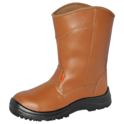 OSP SAFETY SHOES 9978