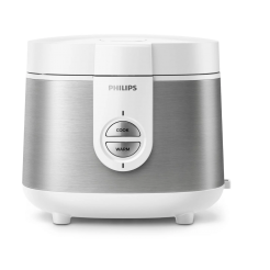 PHILIPS HD3126 RICE COOKER 1L