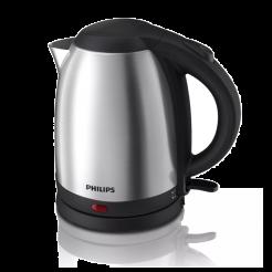 PHILIPS 1.5L KETTLE HD9306