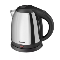 PHILIPS 1.2L ELECTRICAL KETTLE HD9303