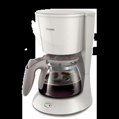 PHILIPS COFFEE MAKER HD7447