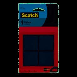 3M SCOTCH 38X38MM SCOTCH SLIDER SQUARE