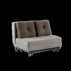GRAINSTIRI SOFA BED