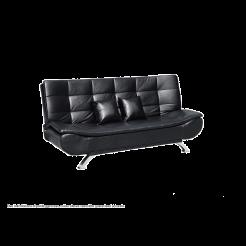 GRAINDVE SOFA BED