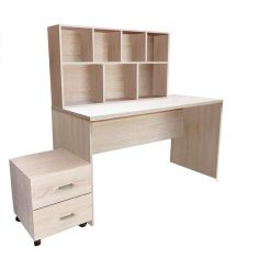 TRICORE STUDY TABLE