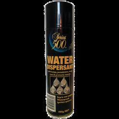SERIES 500 WATER DISPERSANT 400G