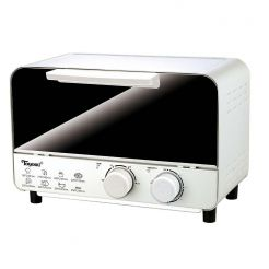 TOYOMI 11L ELECTRICAL OVEN TOASTER TO4711