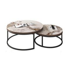 TRUNA COFFEE TABLE
