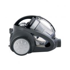 TOYOMI 2200W VC4501 VACUUM CLEANER