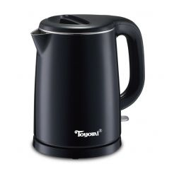 TOYOMI 1L ELECTRICAL KETTLE WK1029