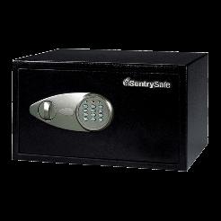 SANTRY SAFE X105 DIGITAL SECURITY SAFE